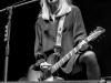 Courtney Love LIVE Perth 13 Aug 2014 by Stuart McKay  (9)
