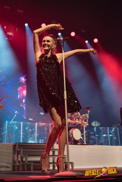 Human League LIVE Perth 9 Dec 2017 by Peter Gardner (11)