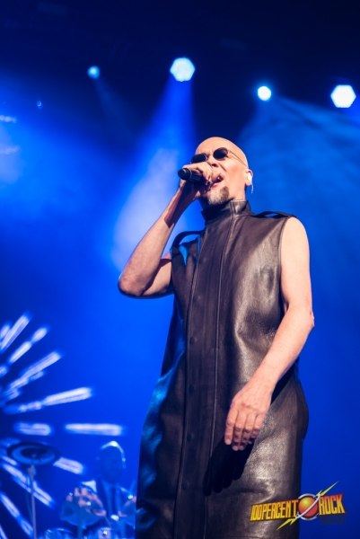 Human League LIVE Perth 9 Dec 2017 by Peter Gardner (12)