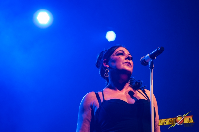Human League LIVE Perth 9 Dec 2017 by Peter Gardner (15)