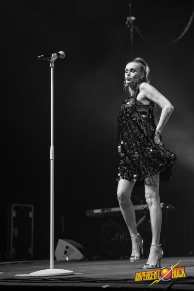 Human League LIVE Perth 9 Dec 2017 by Peter Gardner (27)