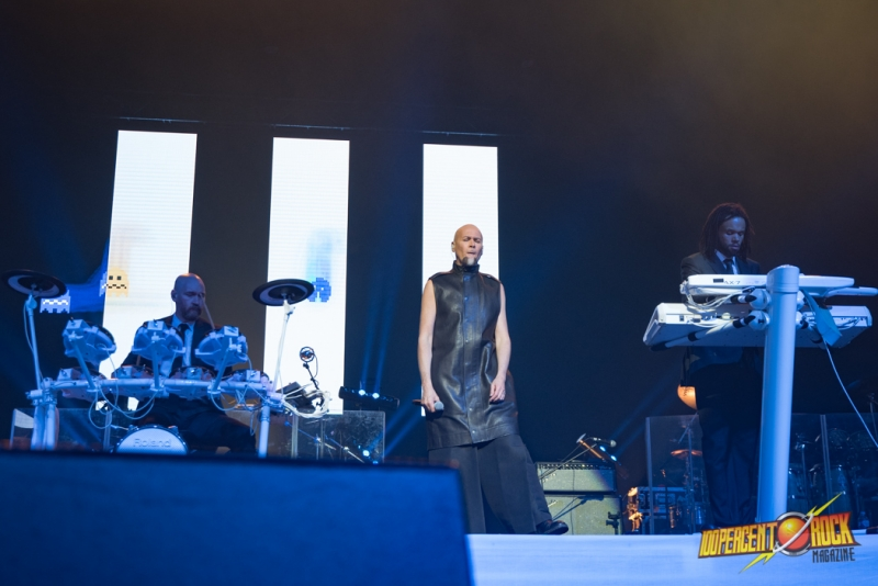 Human League LIVE Perth 9 Dec 2017 by Peter Gardner (31)