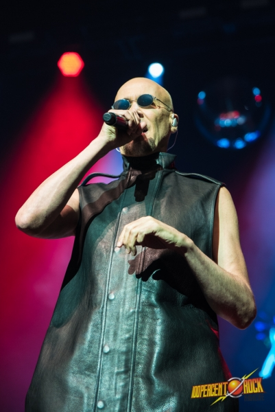 Human League LIVE Perth 9 Dec 2017 by Peter Gardner (7)