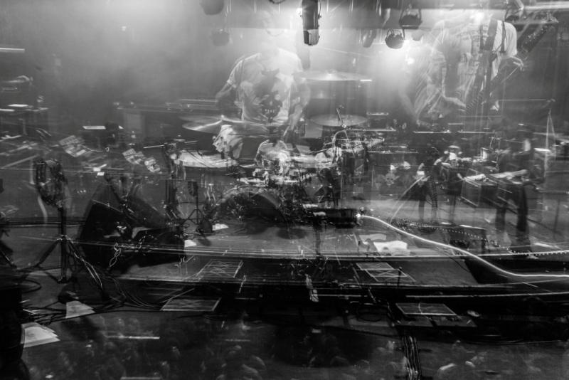 Dandy Warhols live Perth 26 Oct 2016 by Stuart McKay (23)