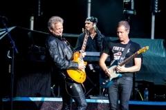 Don Felder - Jul 25 2017