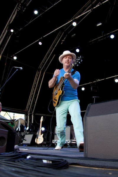 evening-on-the-green-16-nov-2013-dave-graney-by-maree-king-1