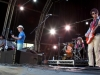 evening-on-the-green-16-nov-2013-dave-graney-by-maree-king-4