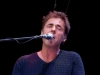 evening-on-the-green-16-nov-2013-the-whitlams-by-maree-king