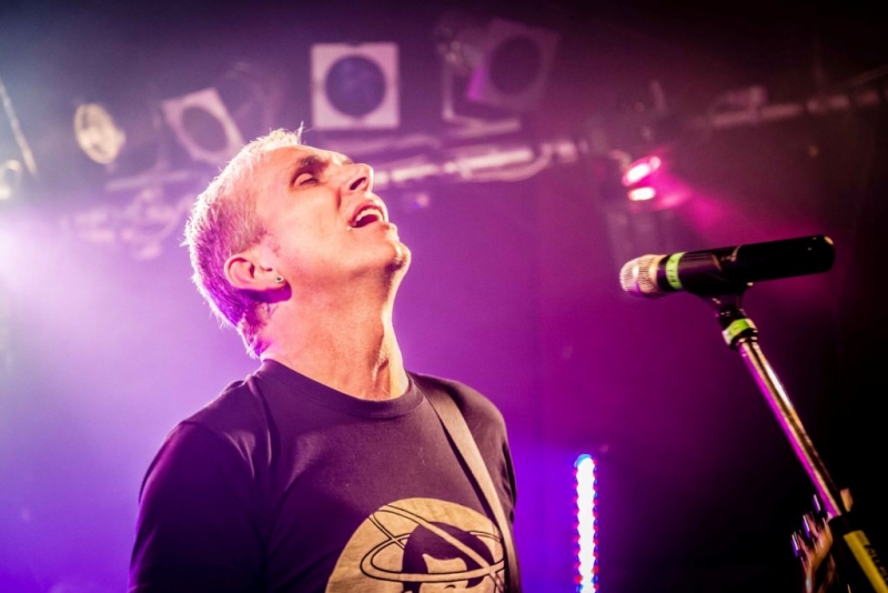 Everclear Live in Perth 14 May 2015 by Stuart McKay (21).jpg