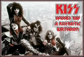 kiss-wishes-you