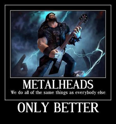 metalheads-do-it-better