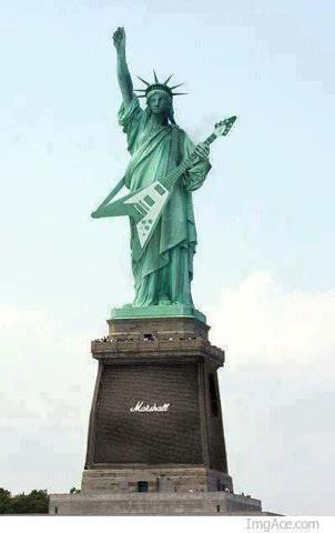 the-liberty-of-rock