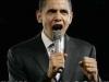 obama-wanna-rock