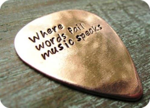 words-fail-music-speaks