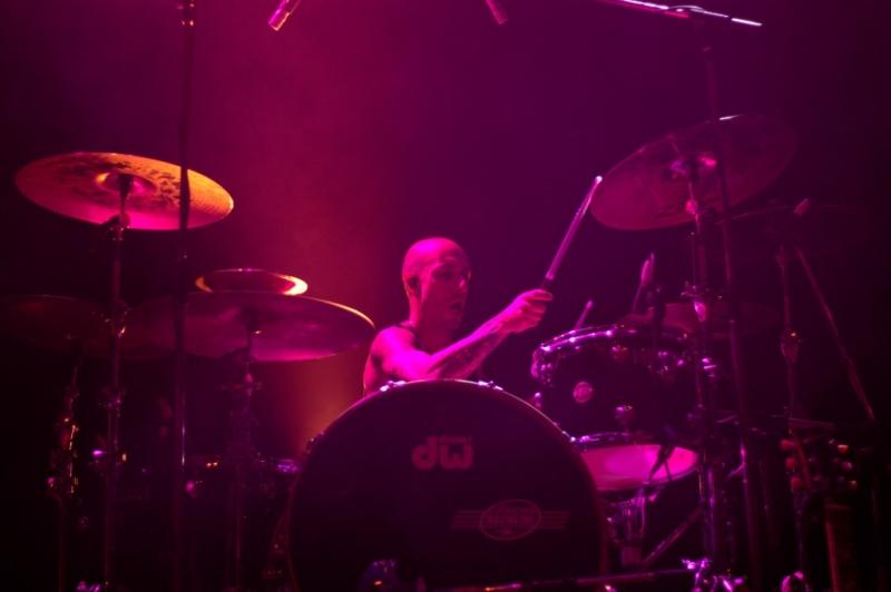 Gary Numan Live Perth 25 May 2014 by Stuart McKay  (3)