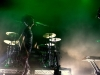 Gary Numan Live Perth 25 May 2014 by Stuart McKay  (13)