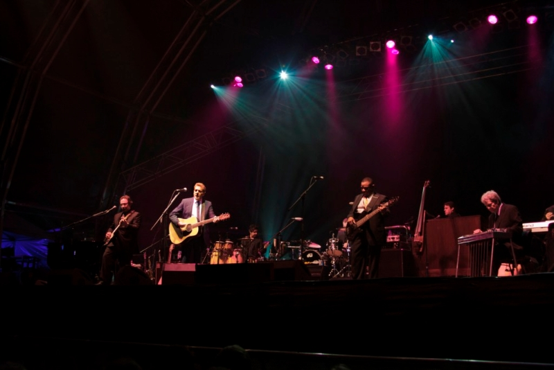 glenn-frey-live-3-march-2013-by-maree-king-1