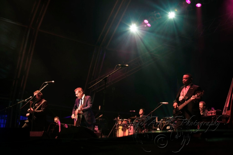 glenn-frey-live-3-march-2013-by-maree-king-2