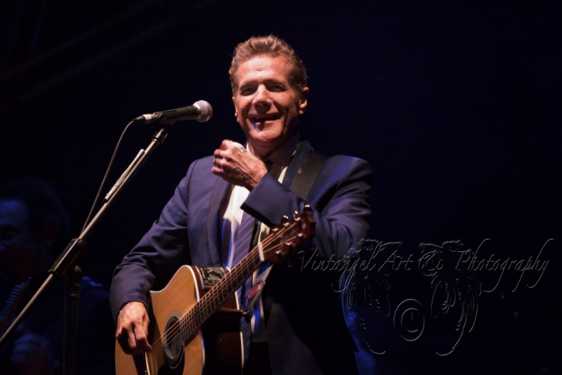 glenn-frey-live-3-march-2013-by-maree-king-3