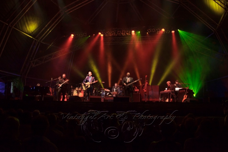 glenn-frey-live-3-march-2013-by-maree-king-4
