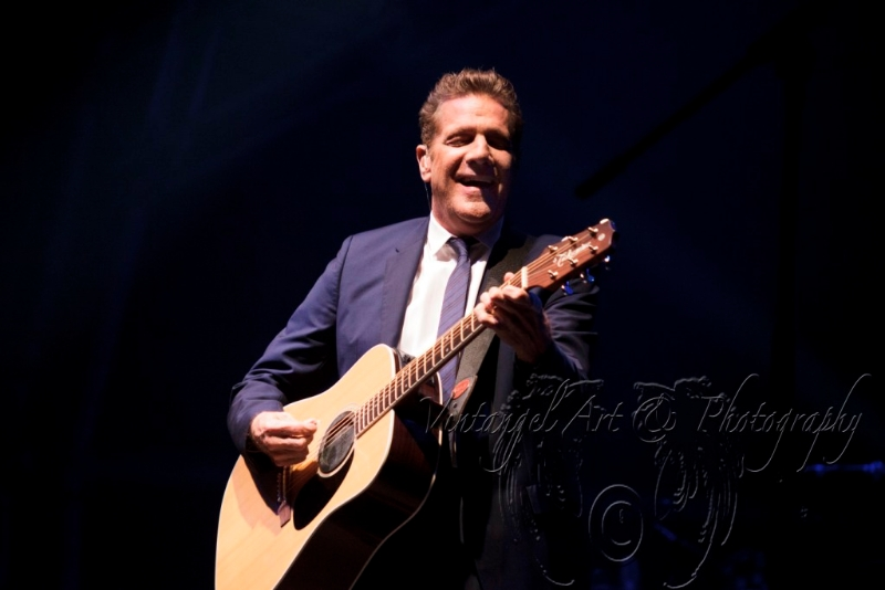 glenn-frey-live-3-march-2013-by-maree-king-5
