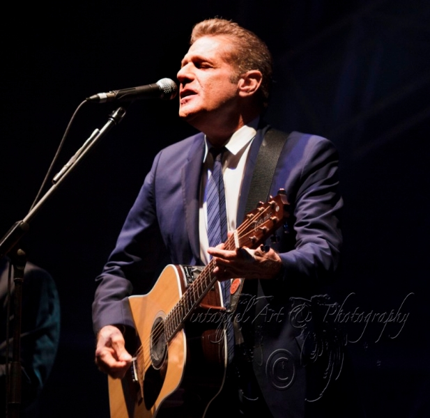 glenn-frey-live-3-march-2013-by-maree-king-6