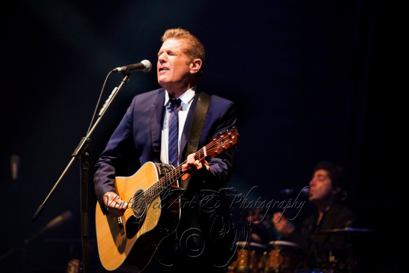 glenn-frey-live-3-march-2013-by-maree-king-7