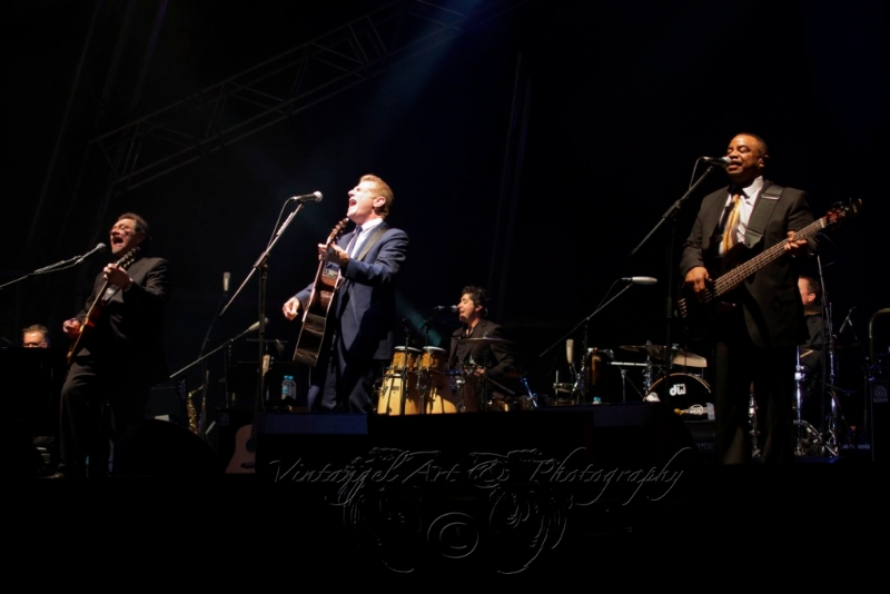 glenn-frey-live-3-march-2013-by-maree-king-8