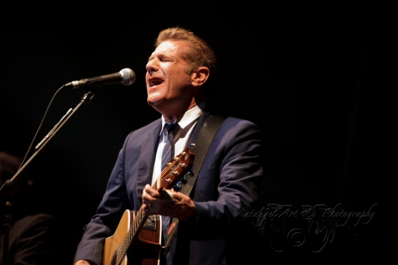 glenn-frey-live-3-march-2013-by-maree-king-9