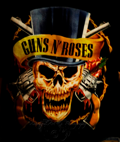 guns-n-roses-live-perth-09-mar-2013-by-maree-king-1