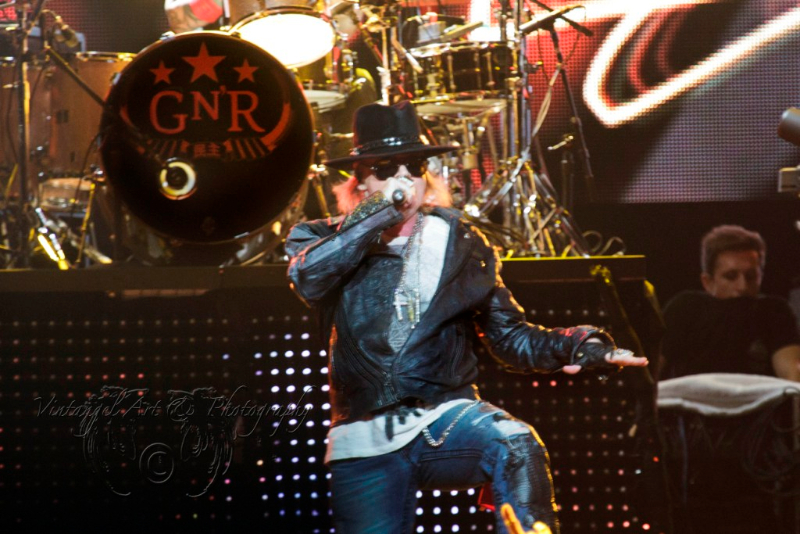 guns-n-roses-live-perth-09-mar-2013-by-maree-king-11