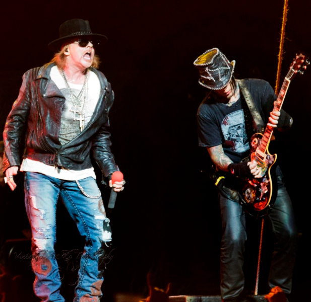 guns-n-roses-live-perth-09-mar-2013-by-maree-king-12