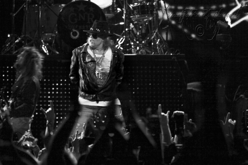 guns-n-roses-live-perth-09-mar-2013-by-maree-king-5