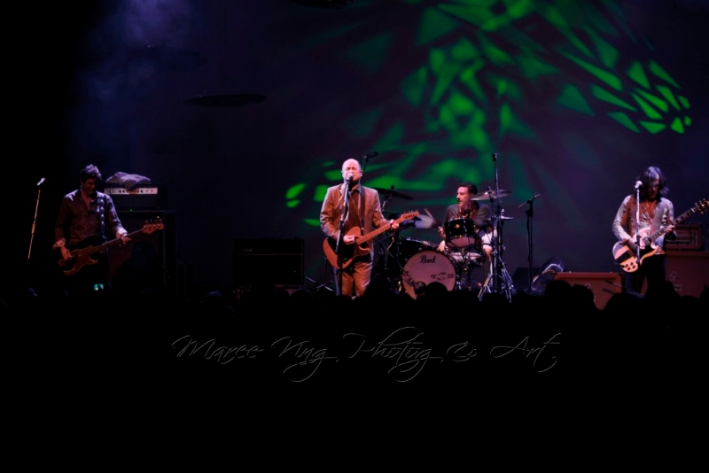hoodoo-gurus-live-in-perth-28-april-2013-by-maree-king-10