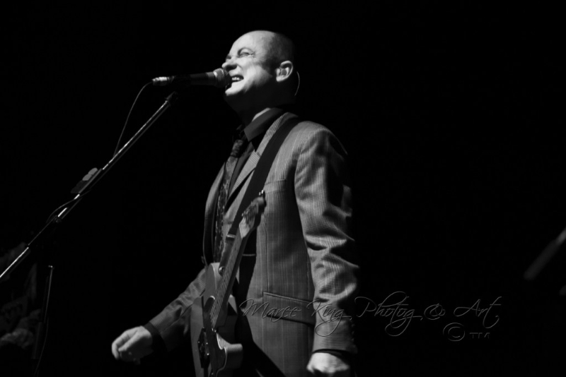 hoodoo-gurus-live-in-perth-28-april-2013-by-maree-king-8