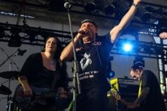 Jailbreak Bonfest 2018 02 17 - 1 Rose Carleo Band by Shane Pinnegar