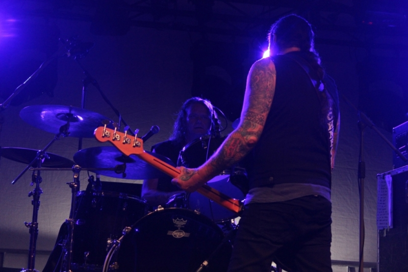 2018 02 17 Jailbreak Bonfest Raise The Flag by Shane Pinnegar (10)