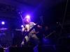 2018 02 17 Jailbreak Bonfest Raise The Flag by Shane Pinnegar (1)