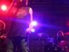2018 02 17 Jailbreak Bonfest Raise The Flag by Shane Pinnegar (19)