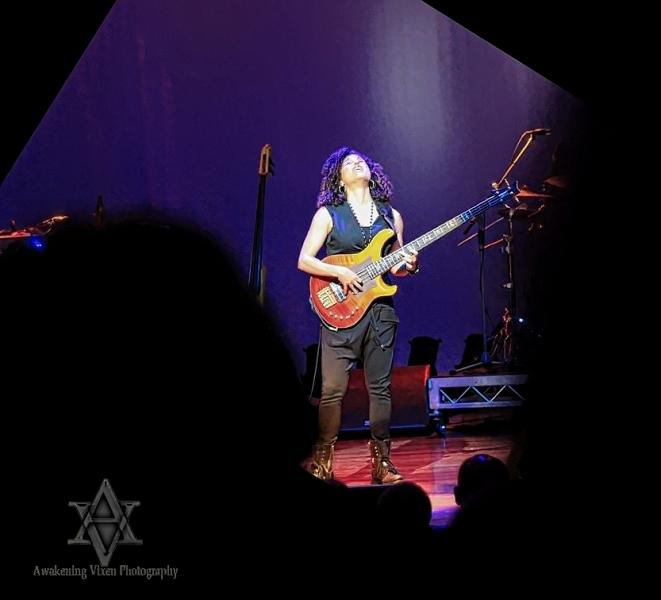 Jeff Beck LIVE in Perth 24 April 2014 by Awakening Vixen  (9)