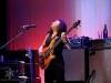 Jeff Beck LIVE in Perth 24 April 2014 by Awakening Vixen  (3)
