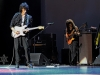 Jeff Beck LIVE in Perth 24 April 2014 by Awakening Vixen  (5)