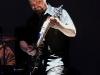 Jeff Beck LIVE in Perth 24 April 2014 by Awakening Vixen  (6)