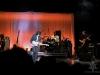 Jeff Beck LIVE in Perth 24 April 2014 by Awakening Vixen  (8)