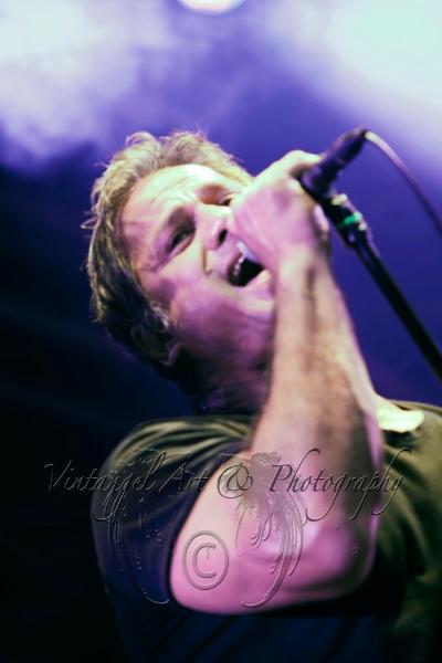 jon-stevens-live-perth-zoo-15-feb-2013-by-maree-king-2
