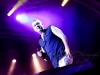 jimmy-barnes-live-perth-zoo-15-feb-2013-by-maree-king-5