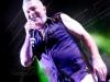 jimmy-barnes-live-perth-zoo-15-feb-2013-by-maree-king-6