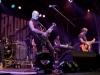 jon-stevens-live-perth-zoo-15-feb-2013-by-maree-king-6