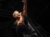 jon-stevens-live-perth-zoo-15-feb-2013-by-maree-king-8