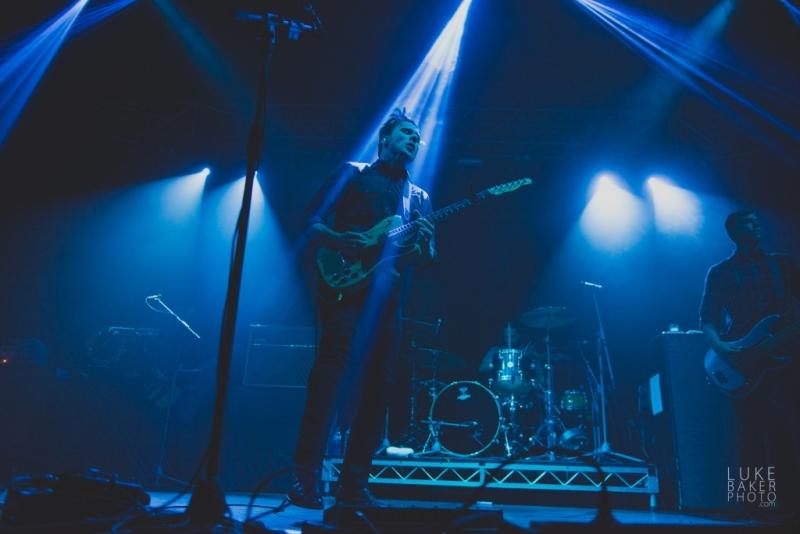 Jimmy Eat World LIVE Perth 10 Nov 2014 by Luke Baker  (1)